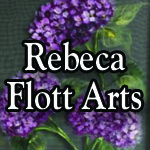 Rebeca Flott Arts